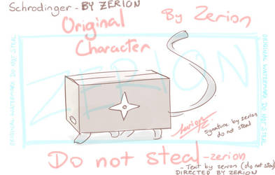 OC DONUT STEEL by Zerion