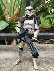 Heavy Weapons Stormtrooper 2 by Son-of-Italy