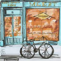 (16.10.18)Mert Window by CaptainTigra