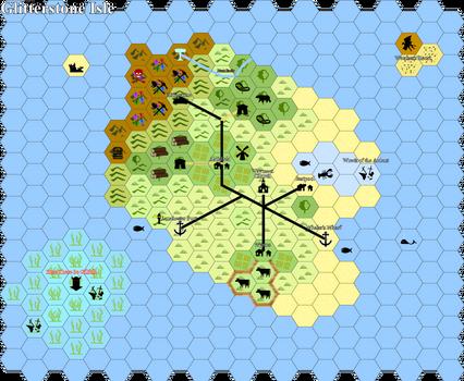 Hexographer World Map.Hexographer Explore Hexographer On Deviantart