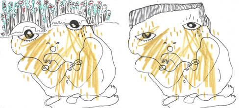 bipolare by chimalina