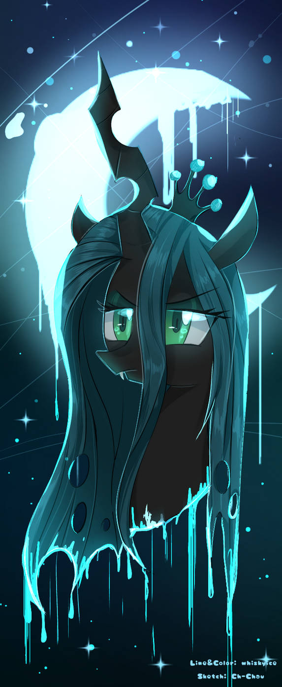 queen_chrysalis_by_whiskyice_dcwscs7-pre