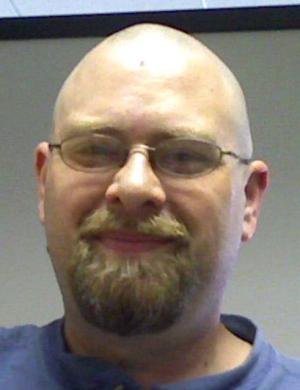 cmptrwhz's Profile Picture