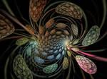 Bio-Diversity by cmptrwhz
