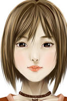 Practice 3 by yura-tsuki