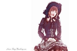 EGL by sassystrawberry