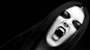 Vampire Radoslava-Bite by Darkest-B4-Dawn