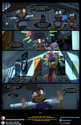 Neonahuatl Chapter 01 page 06 by HTECORE