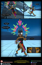 Neonahuatl Chapter 01 page 07 by HTECORE