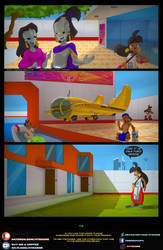 Neonahuatl Chapter 01 page 13 by HTECORE