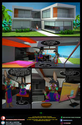 Neonahuatl Chapter 01 page 15 by HTECORE