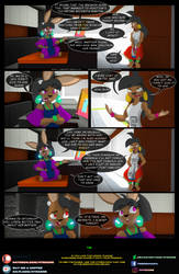 Neonahuatl Chapter 01 page 16 by HTECORE