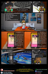 Neonahuatl Chapter 01 page 17 by HTECORE