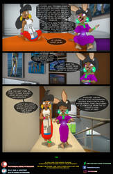 Neonahuatl Chapter 01 page 19 by HTECORE