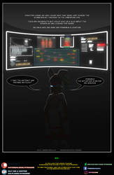 Neonahuatl Chapter 01 page 20 by HTECORE