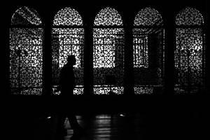 dark by arslanalp