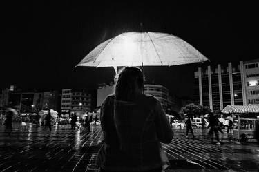 illumination by arslanalp