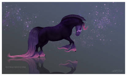 096 - ASS Valor by Astralseed