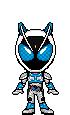 Kamen Rider Nadeshiko by Thunder025