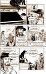 Goodbye Chains Act 3 page 133 by TracyWilliams