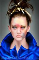 Blue Collar by jakegarn