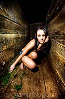 Tunneled by jakegarn