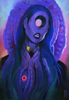 An eye for an eye by dark-tarou
