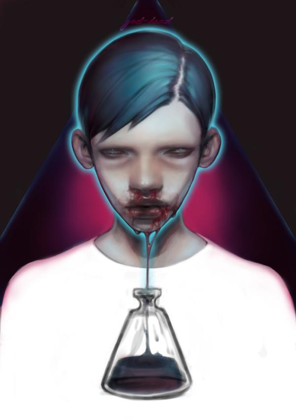 acidelta by god-head