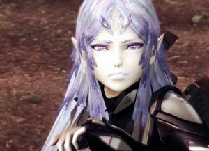 ShiroHuntress's Profile Picture