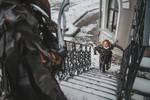 Winterborne 04 by Wingless-sselgniW
