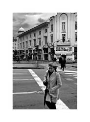 street 10 by tolgatacmahal