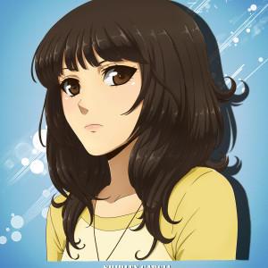 Selene-Galadriel's Profile Picture