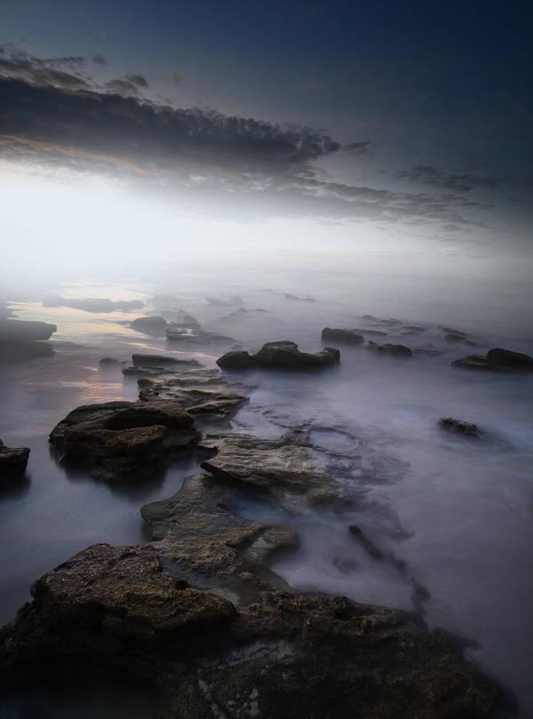 Alternate Atmospheres by Enkphoto