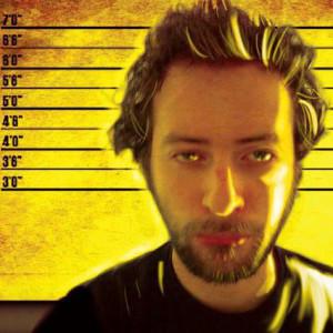 LorenzMag's Profile Picture