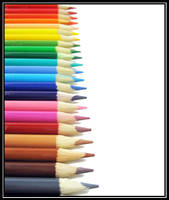 color by joshgates