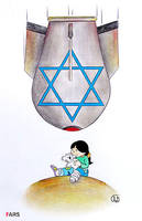 Real holocaust 2 by persianrose