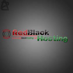RedBlackHosting by AZ-Design