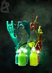 HF.AL ... by AZ-Design
