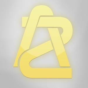AZ-Design's Profile Picture