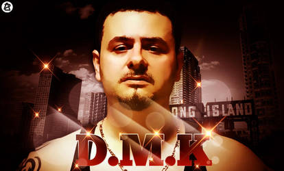D.M.K by AZ-Design