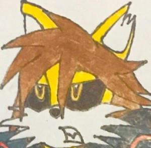 GenBlackHawk1's Profile Picture