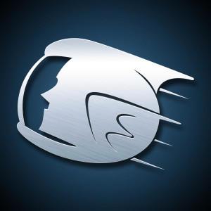 Spaceboycomics's Profile Picture