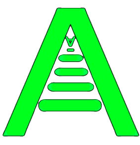 emblem of gundam