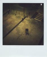 polaroid 34 by nikom