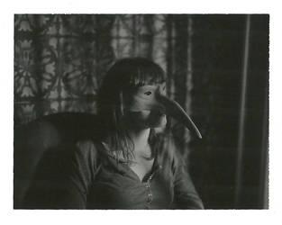 polaroid 70 by nikom