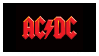 ACDC Stamp by Voltage7625