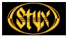 Styx Stamp by Voltage7625