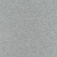 Shirt 09 by West-Ninja