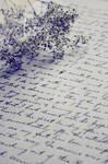 the last letter.... by bkurtis