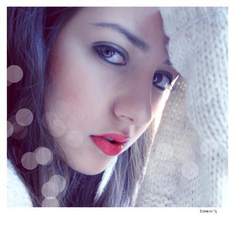 bkurtis's Profile Picture